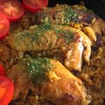 一人暮らし料理|スグできる朝食☆アボガドトースト・ヘルシーディップ【100円料理】How to make Chicken wings tandoori chicken rice#16